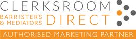 Clerksroom Direct