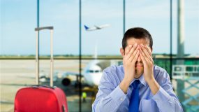 Flight Delay Claims – EU Regulation 261/2004
