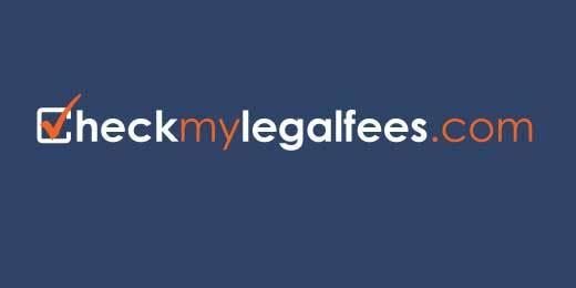 CheckmyLegalFees